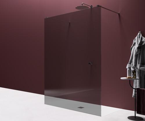Shower - Velo