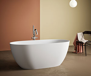 Bath - Botero