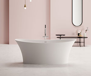 Bath - Madras