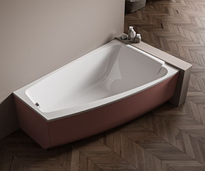 Bath - Shiva C