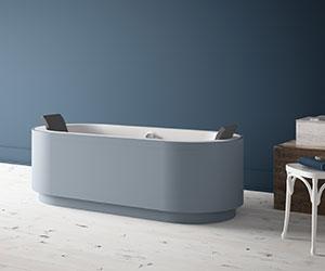 Bath - Yuma C